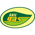 Gail Gas [Payment Of Bill Against Gas Consumption]
