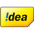 Idea Bill Payments