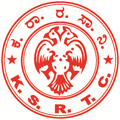 KSRTC Bus Ticket Booking