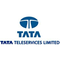 Tata Tele Bill Payments