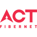 ACT broadband Services