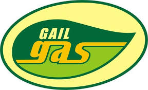 GAIL Gas Services